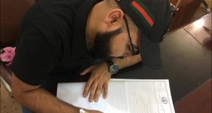 سبل التفوق في الأداء الامتحاني لطلبة الجامعات